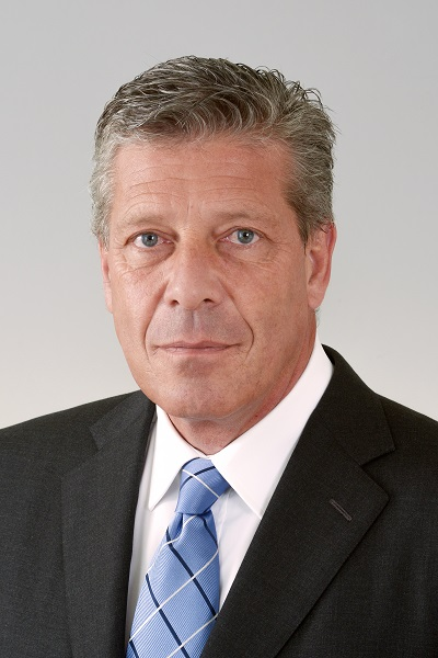 adriano-kohler-bd