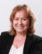Carole Calmels