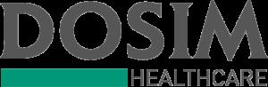 DOSIM HEALTHCARE