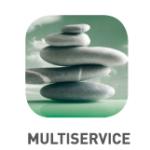 picto_multiservice