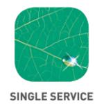 singleservice