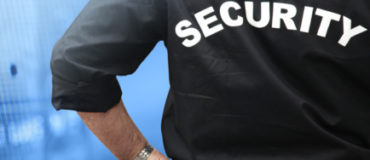 Securite_434x434_acf_cropped
