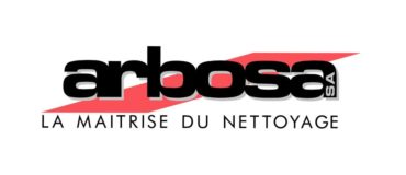 Logo Arbosa