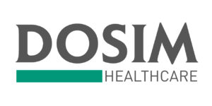 Logo DOSIM Healthcare